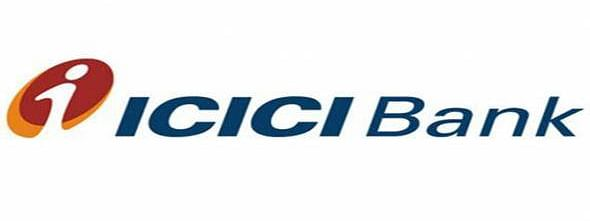 ICICI Bank Q2 net profit down by 28 pc