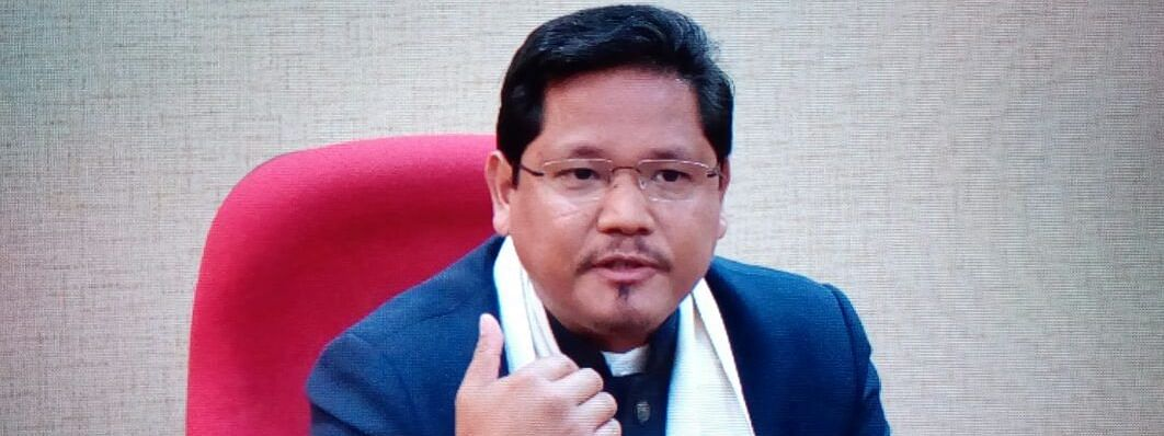 Meghalaya will continue with ADB project for education sector