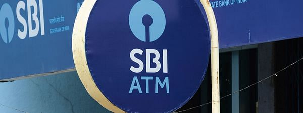 SBI revises ATM withdrawal charges from October 1