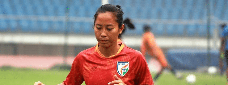 Bala hails strings of changes in national team set-up