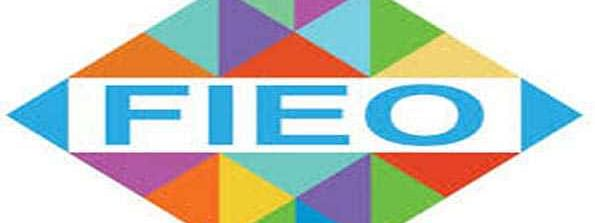 Chennai summit is an engagement to resolve trade: FIEO
