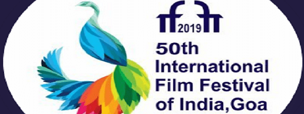 IFFI to focus on Asian Films