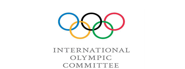 International Olympic Committee agrees to work with Europol