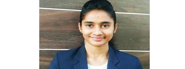 Sixteen-yr-old Yoga exponent among 64 Karnataka Rajyotsava awardees