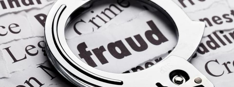 Jewellery chain shop owner booked for cheating investors in Thane