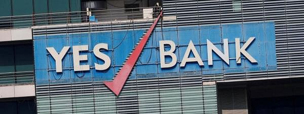 Yes Bank zooms over 29 per cent