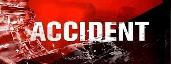 Road accident claims two lives in K'taka