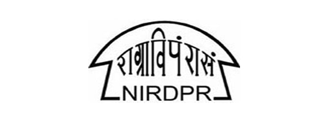 NIRDPR conducts study on working conditions of Inter-State migrant labourers in TN & UP