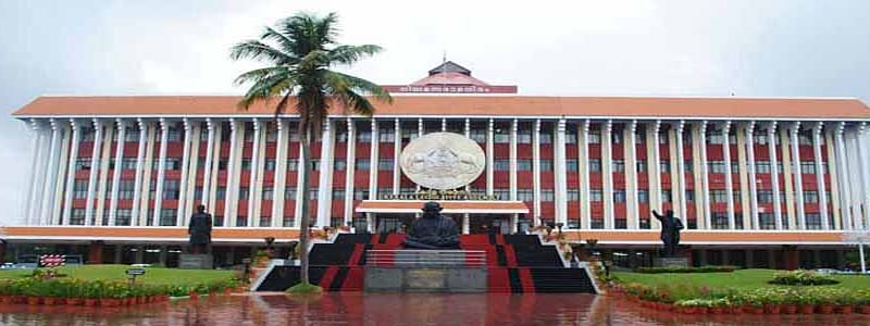 Kerala Assembly passes resolution against RCEP