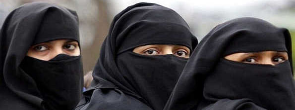 AIMPLB to challenge Triple Talaq law; rules out Ayodhya mediation