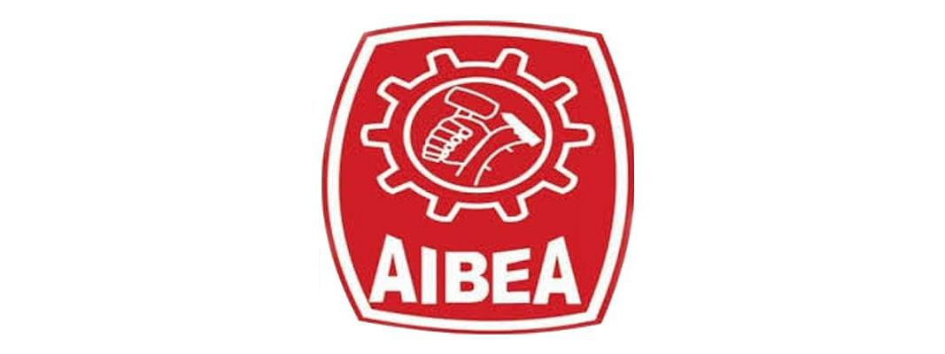 AIBEA holds emergent CC meeting in aftermath of merger of banks