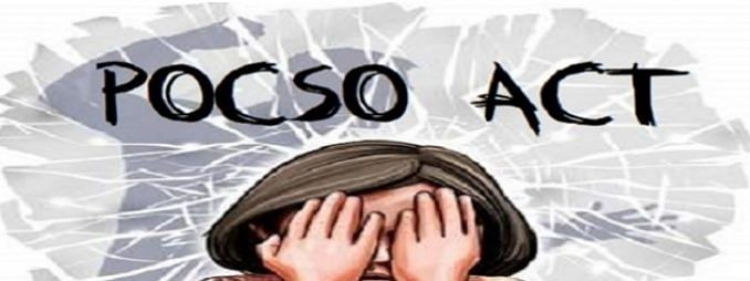 Jeep driver rapes minor girl, booked under POCSO Act