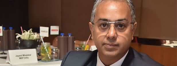 Tata Realty expects more from RBI to bring realty to global level