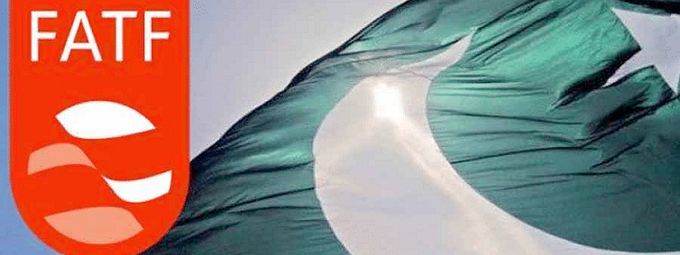 FATF retains Pak on grey list