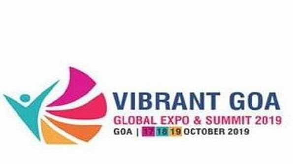Everybody who participated in Vibrant Goa 2019 gained: Dr Jagat Shah