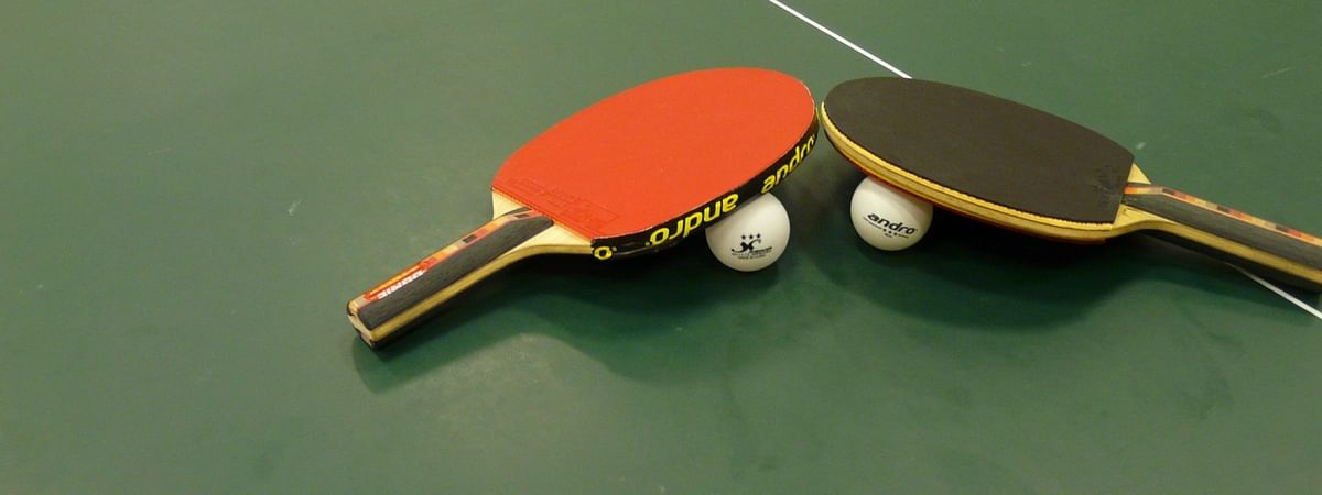 """""""Silk Road Cup"""" China-ASEAN table tennis event to be held in South China"""