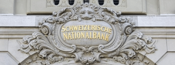 India gets first tranche of Swiss account details