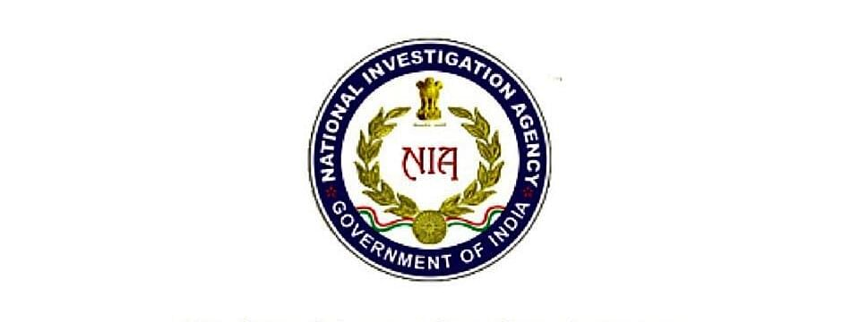 NIA carries out searches in TN as part of investigation into IS