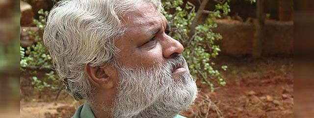Veteran Kannada writer KB Siddaiah passes away