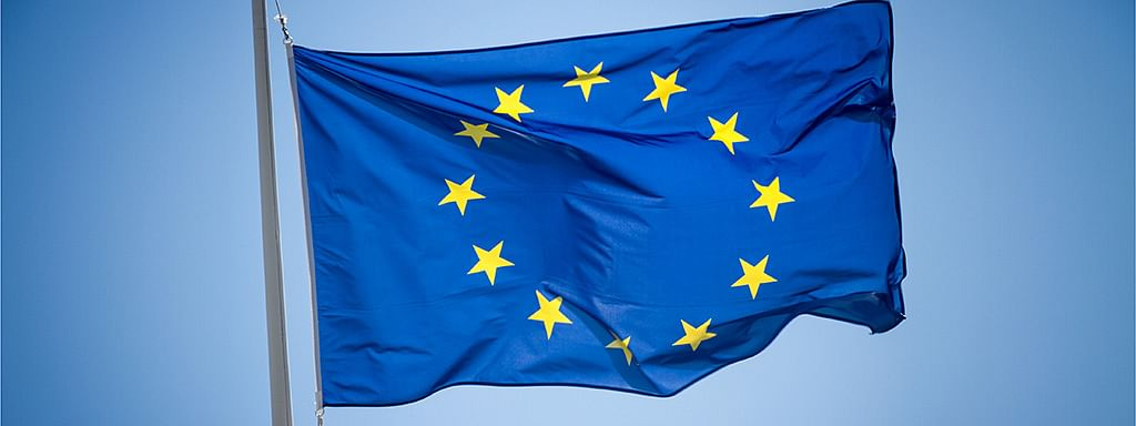 EU team set to visit Kashmir