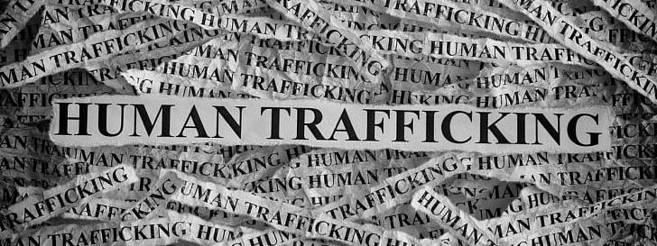 Ten-fold decrease in trafficking in Bengal: NCRB report