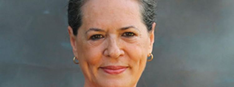 Sonia to attend Bangladesh 50th Independence Day fete