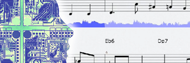 AI and Music part 3