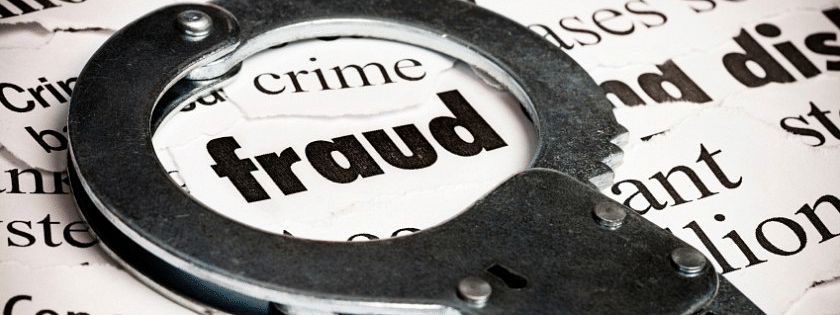 Auditors' arrest raise questions of professional acumen