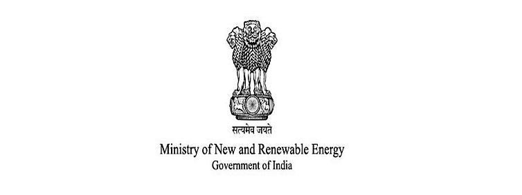 Ministry refutes reports on India's renewable energy target