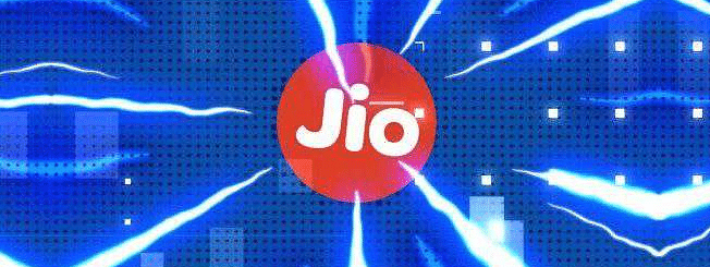 RJio to charge 6 paise a minute for voice calls to other mobile operators