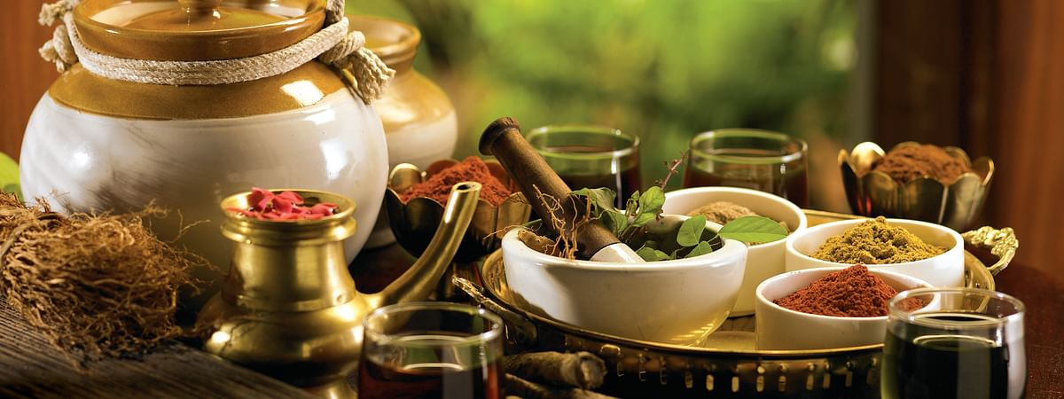Tour operators from 30 nations reach Kerala to assess Ayurveda tourism potential