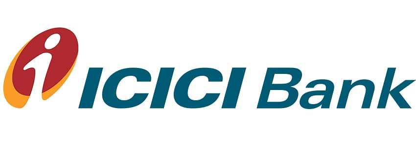 ICICI Bank crosses milestone of issuing 2 million FASTag