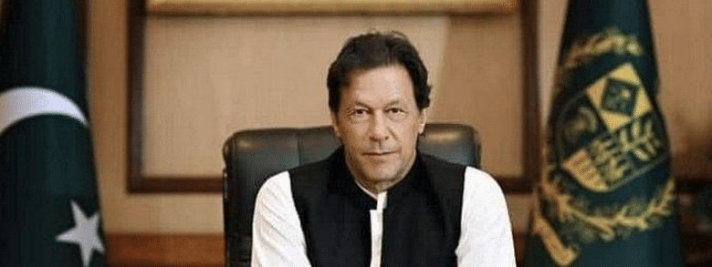 Imran ready for talks, but not to step down