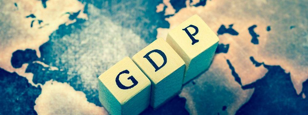 Govt to release GDP Growth Data today
