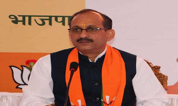 Centre trying to bring down onion prices: HP BJP