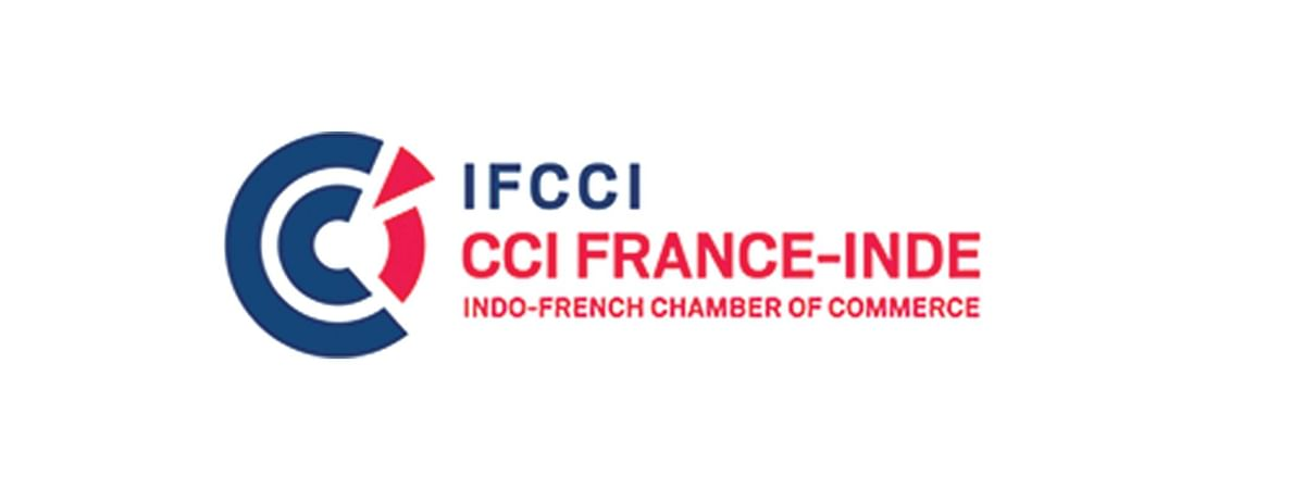 IFFCI holds 2nd edition of Indo-French Investment Conclave in Goa