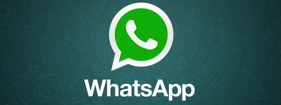 CPI(M) demands thorough probe into WhatsApp snooping case