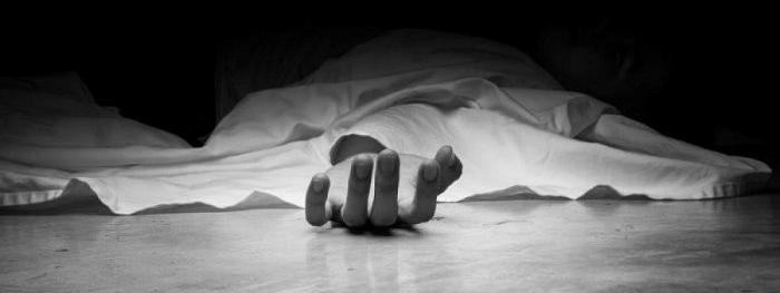 Six members of family found dead in central Gujarat