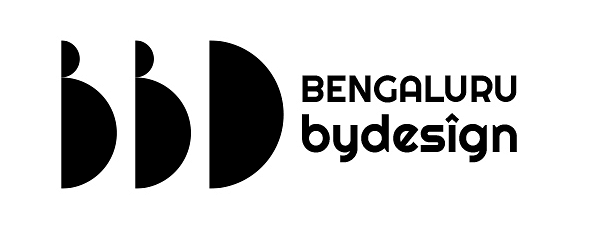 Bengaluru ByDesign returns with their second edition