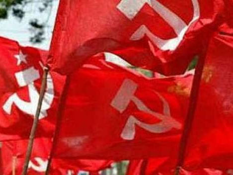 CPM politburo comes down harshly on Pinarayi over UAPA arrests