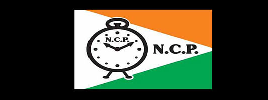 Efforts are on to bring back Ajit Pawar: NCP