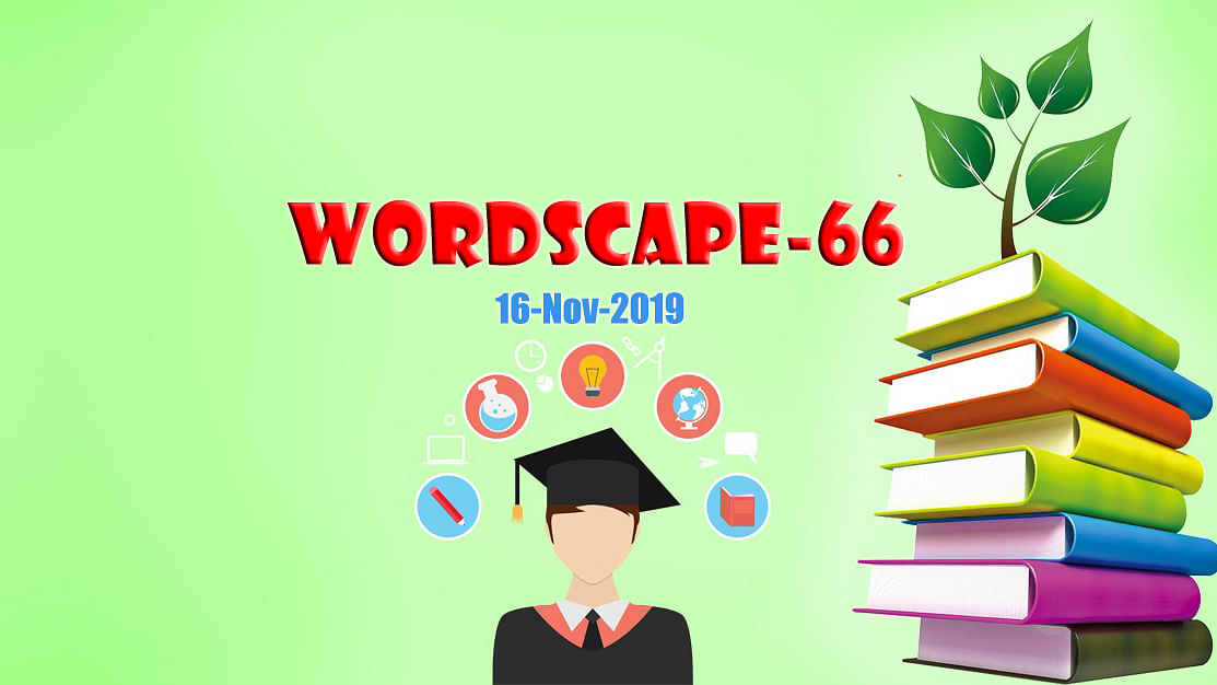 Wordscape-66