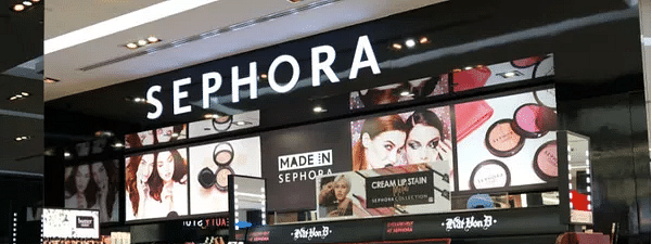 France-based beauty retailer Sephora opens first store in Gujarat