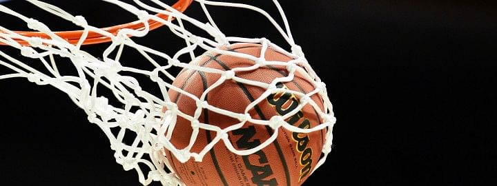 Field completed for FIBA Women's Olympic Qualifying Tournaments