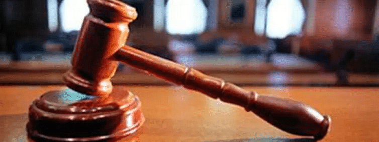 Kanakamala IS case: Six held guilty by NIA court