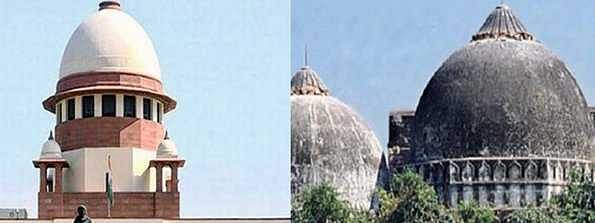 After SC judgement on Ayodhya title suit, all eyes on demolition case verdict