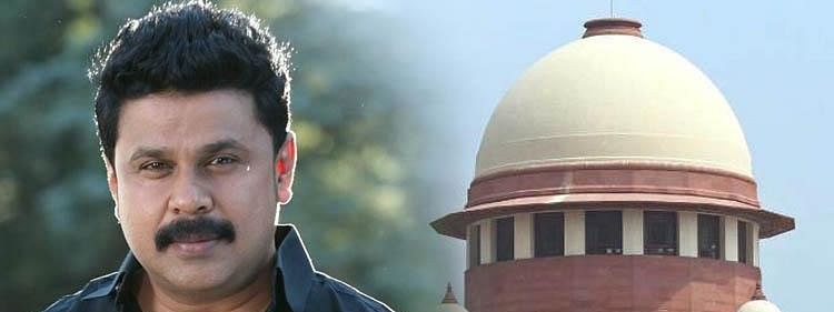 SC ruling today on Actor Dileep's plea to get assault visuals