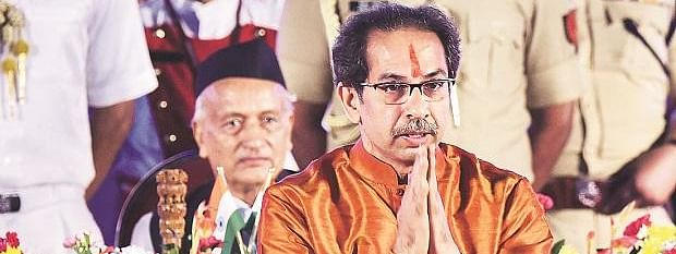 Farm loan waiver, secularism: Real Challenges before Uddhav Thackeray