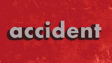 16 killed in UP accidents on Sunday night