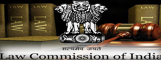 UP Law Commission suggests stringent punishment for conversion